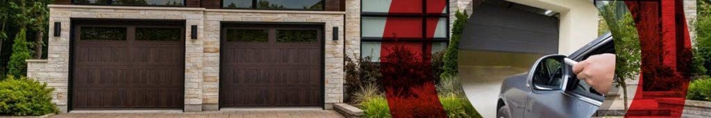 Residential Garage Doors Repair Naperville
